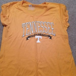 TENNESSEE T-SHIRTS